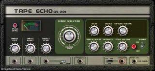 Illustration for article titled GSi VB3 VST VSTi 1 4 Hammond Organ Simulator Plug In