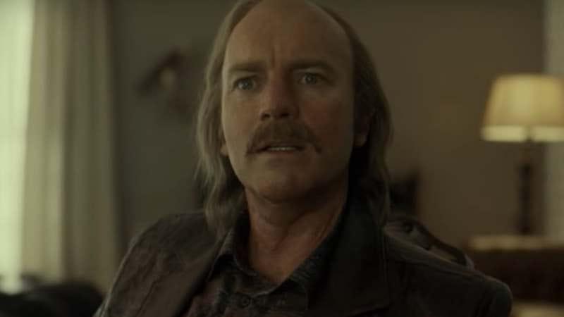 Screenshot: Fargo featurette/YouTube