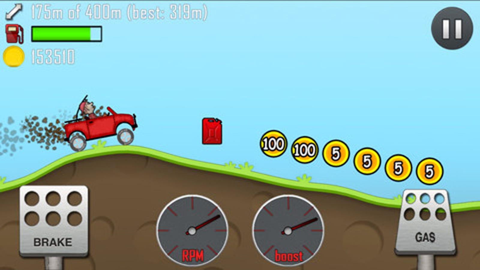 Whats The Best Smartphone Car Game-7482