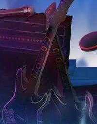 Illustration for article titled How Many Buttons Does The New Guitar Hero Controller Need?