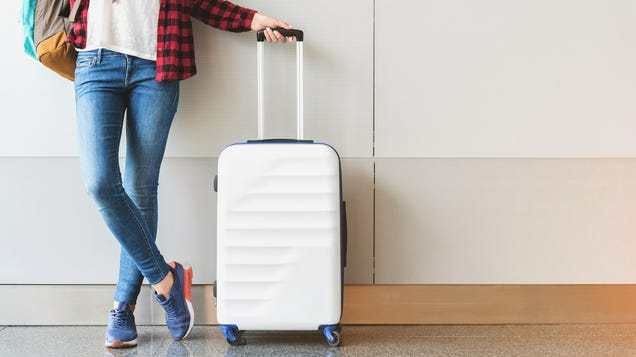 How to Avoid Paying United s New Higher Checked Bag Fee