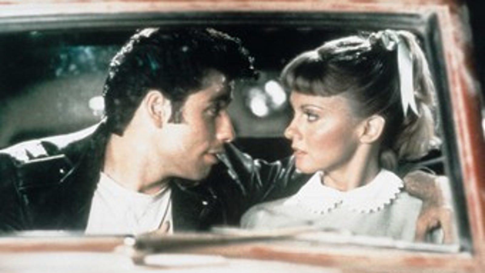 Beste nyc Hookup-Spots Dating online argentina