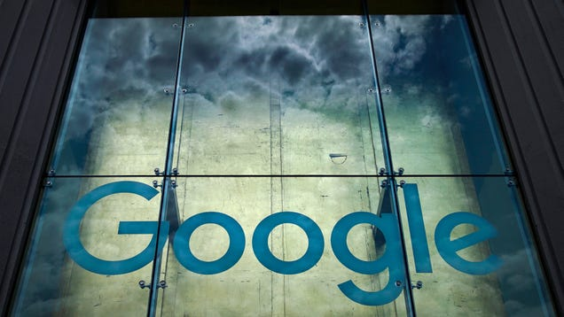 More Than Half the Nation's State Attorneys General Could Sign on to Antitrust Inquiry Against Google