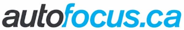 autofocus logo