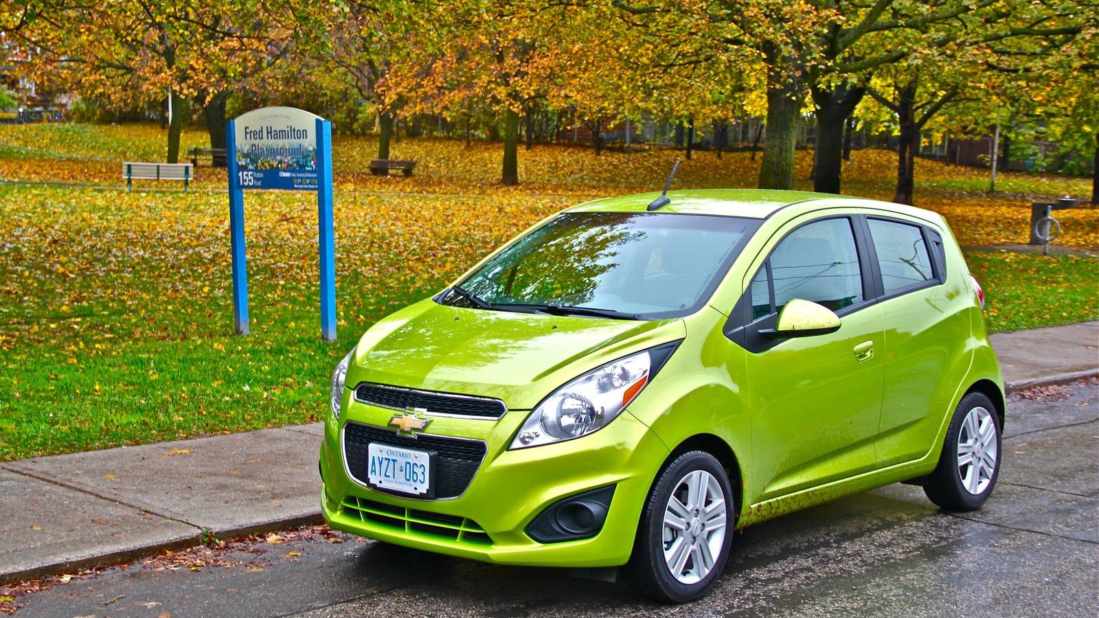 Is Financing A New Car A Good Idea