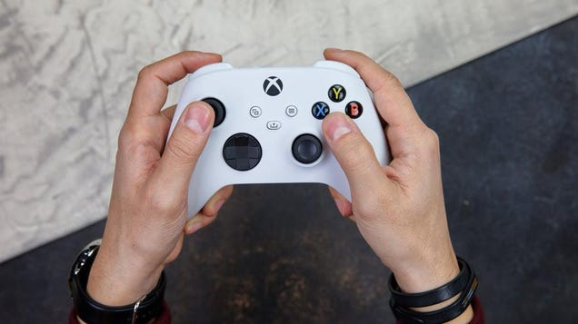 How to Play Region-Locked Games on Your Xbox