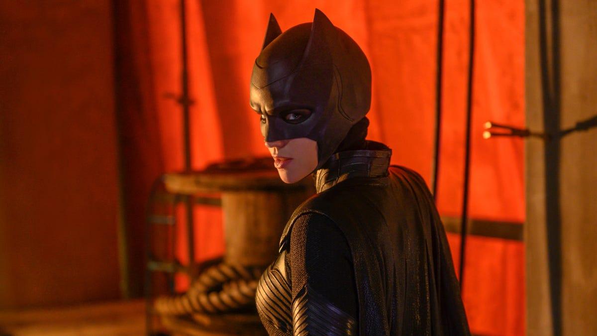 Fall 2019 TV Preview: Sci-Fi, Fantasy, Superhero, Geeky Shows