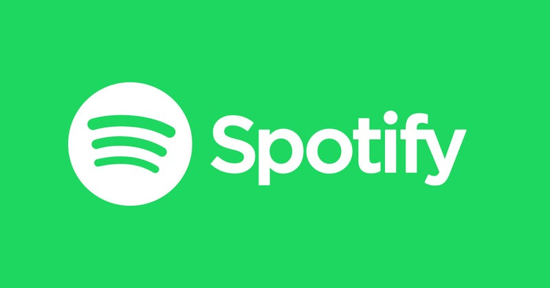 Illustration for article titled Spotify Finally Raises Its Frustrating Limit on Offline Downloads