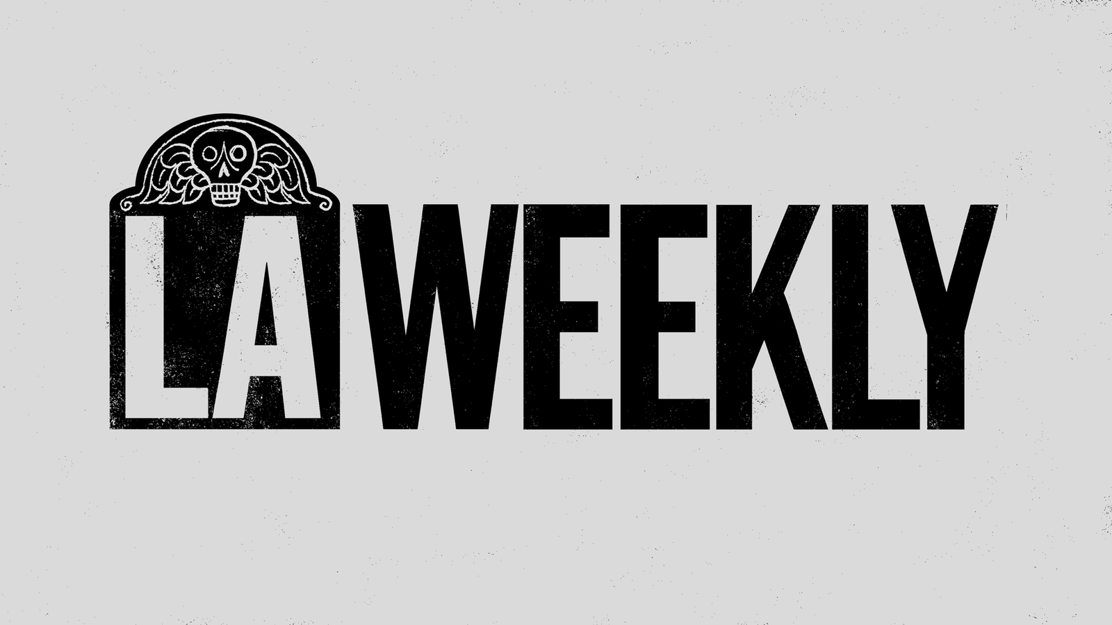 Rich People Demolished L.A. Weekly To Build The Future They Want For ...