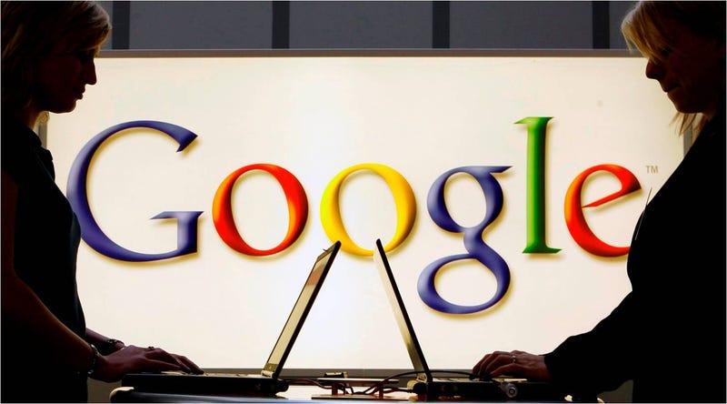 Illustration for article titled La nueva ambición de Google: investigar el cuerpo humano