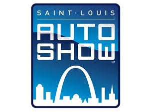 Illustration for article titled St. Louis Auto Show