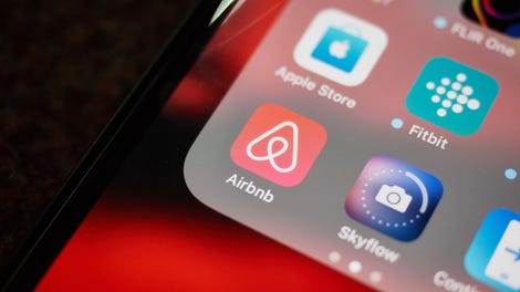 Over 40,000 Airbnb Rentals Removed After Japan Adopts New