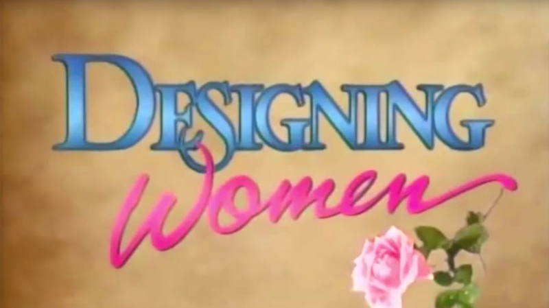 Illustration for article titled We're getting a Designing Women reboot now