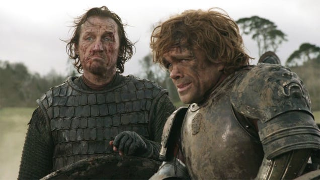 Game of Thrones Star Joins Board of Cryptocurrency Startup for Vegans, and No We Didn t Just Throw Darts at a Wall Covered in Buzzwords