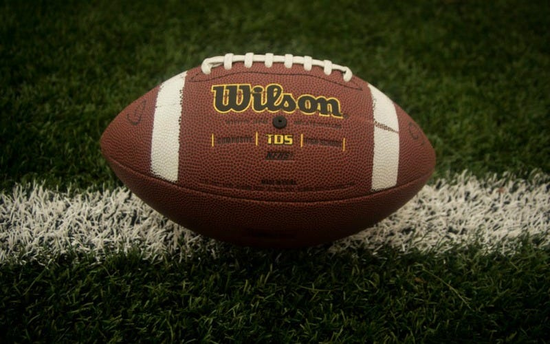 all the nfl games you can stream live via amazon prime