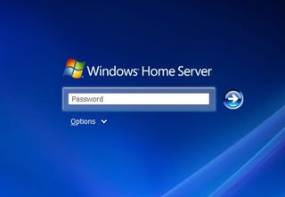 Illustration for article titled Set Up Windows Home Server to Automate Your Backups and Corral Your Media