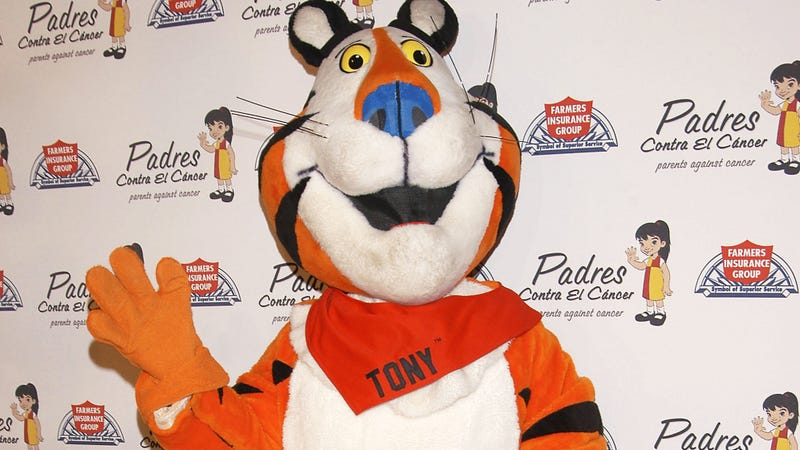 Tony The Tiger Strungouttonyt Twitter - Anal Toys - Quality Porn-1681