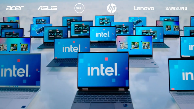 Intel s Got Some Big Changes That Have Me Excited About Its Mobile Processor Line-Up