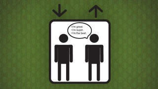 Illustration for article titled Craft the Perfect Elevator Pitch by Reducing Your Skills to Three Bullet Points