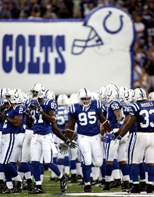 Illustration for article titled NFL Season Preview: Indianapolis Colts