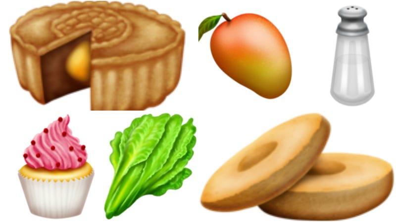 Graphics: Emojipedia