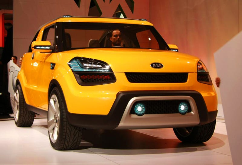 Ilration For Article Led Kia Soul 39 Ster Concept A Ride The