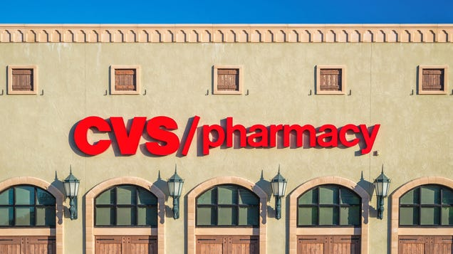 How to Access Lower-Cost Mental Health Counseling at CVS