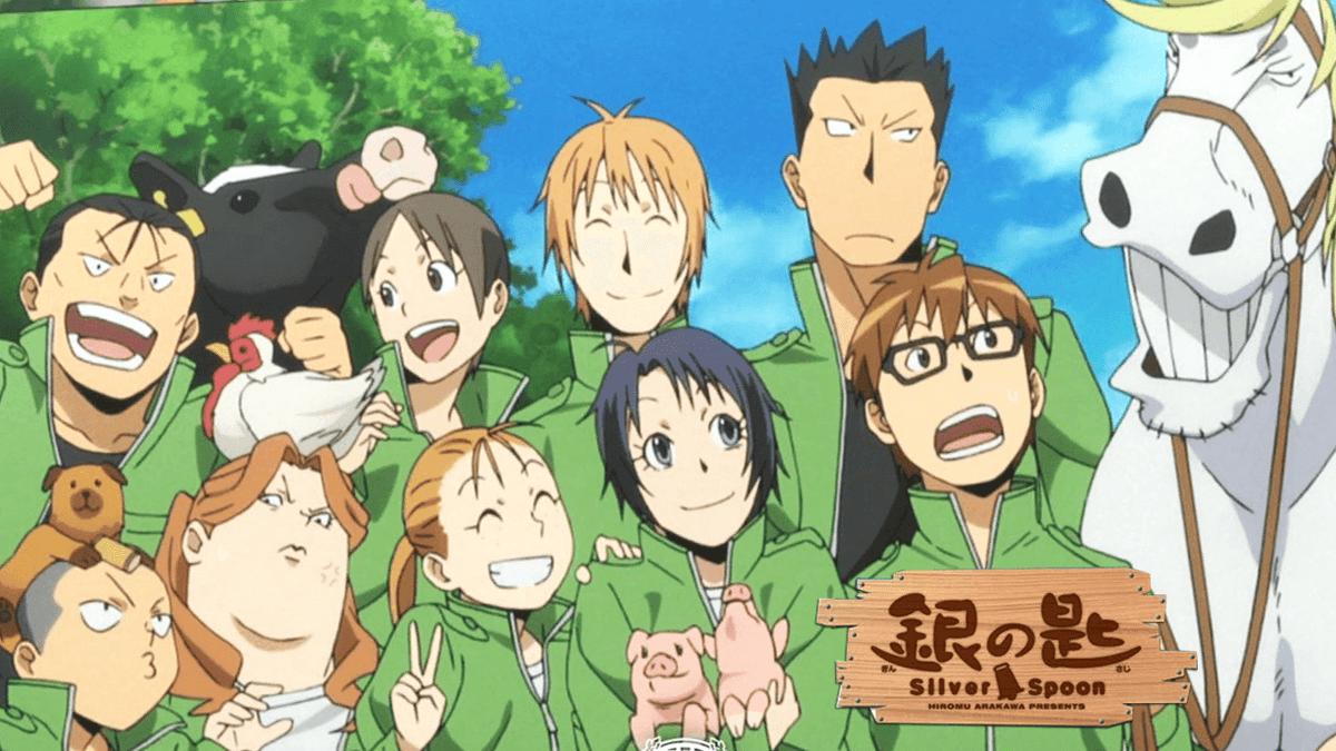 The anitay beginners guide to anime buycottarizona