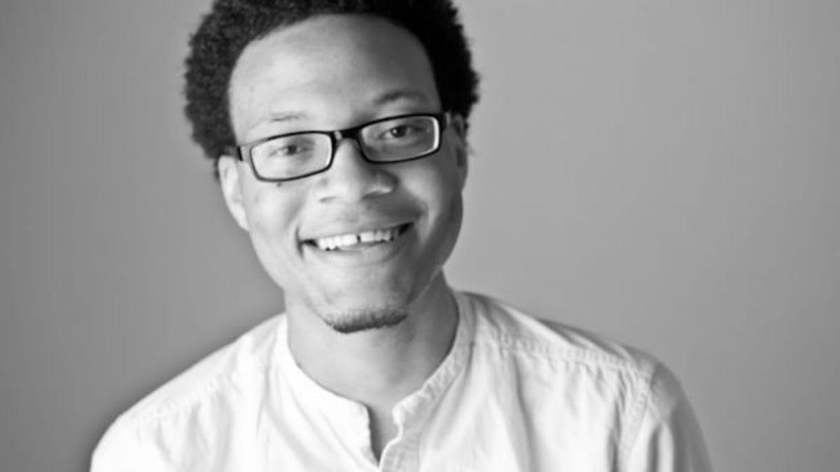 Young Black Gender Queer Poets Explore Black Life Through