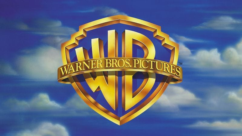 """Illustration for article titled Warner Bros. announces directing workshops for """"new and underrepresented"""" talent"""