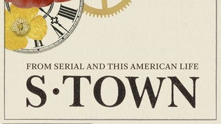 Illustration for article titled S-Town