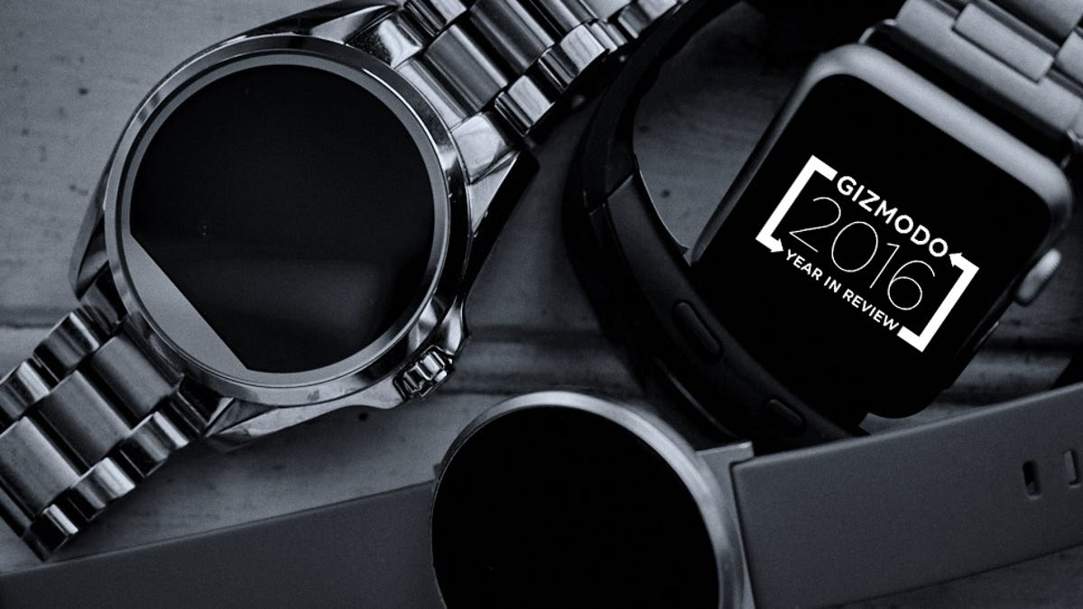 for smartwatch watches l round t time who don smartwatches is a gizmodo people dont like pebble