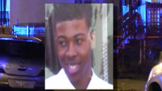 NBC Chicago screenshot