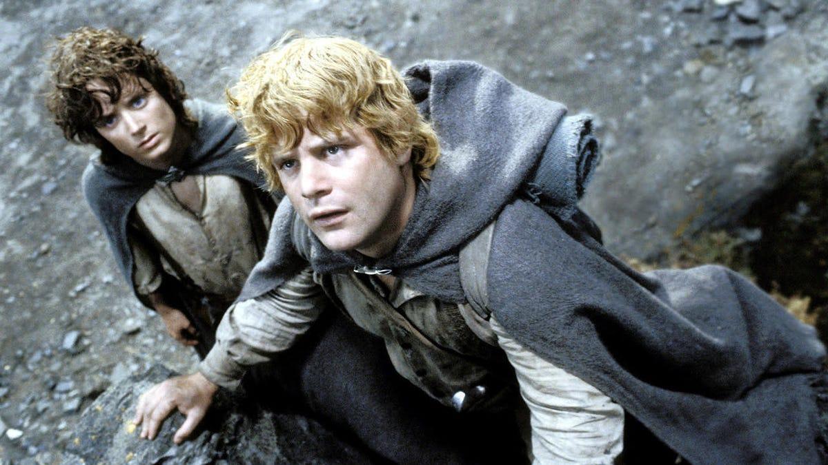 Best Streaming Sci-Fi & Fantasy Films Films For September 2019