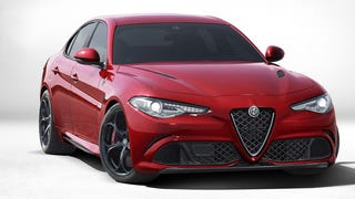 Dear Alfa Romeo: It Takes A Lot More Than Sex To Sell Cars