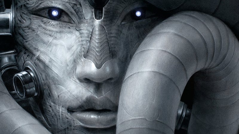 28 New Scifi and Fantasy Books to Add to Your Shelves in May
