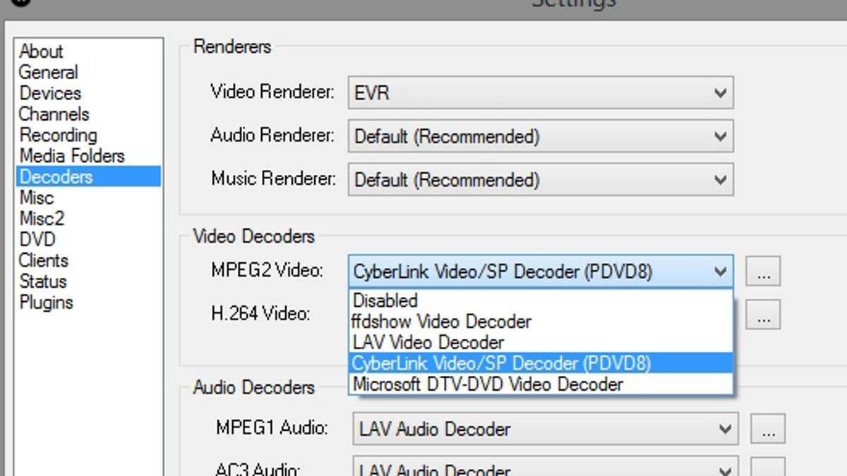 How to Watch and Record Live TV on Your XBMC Media Center
