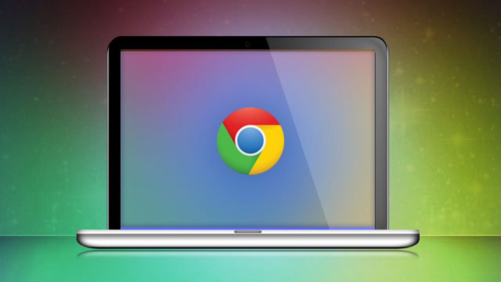 install chrome os onto usb