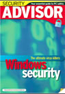 Illustration for article titled Free security guide