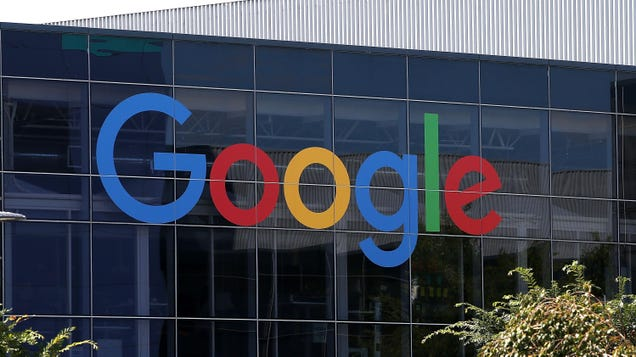 Google Hit With $268 Million Fine Over Unfair Ad Practices