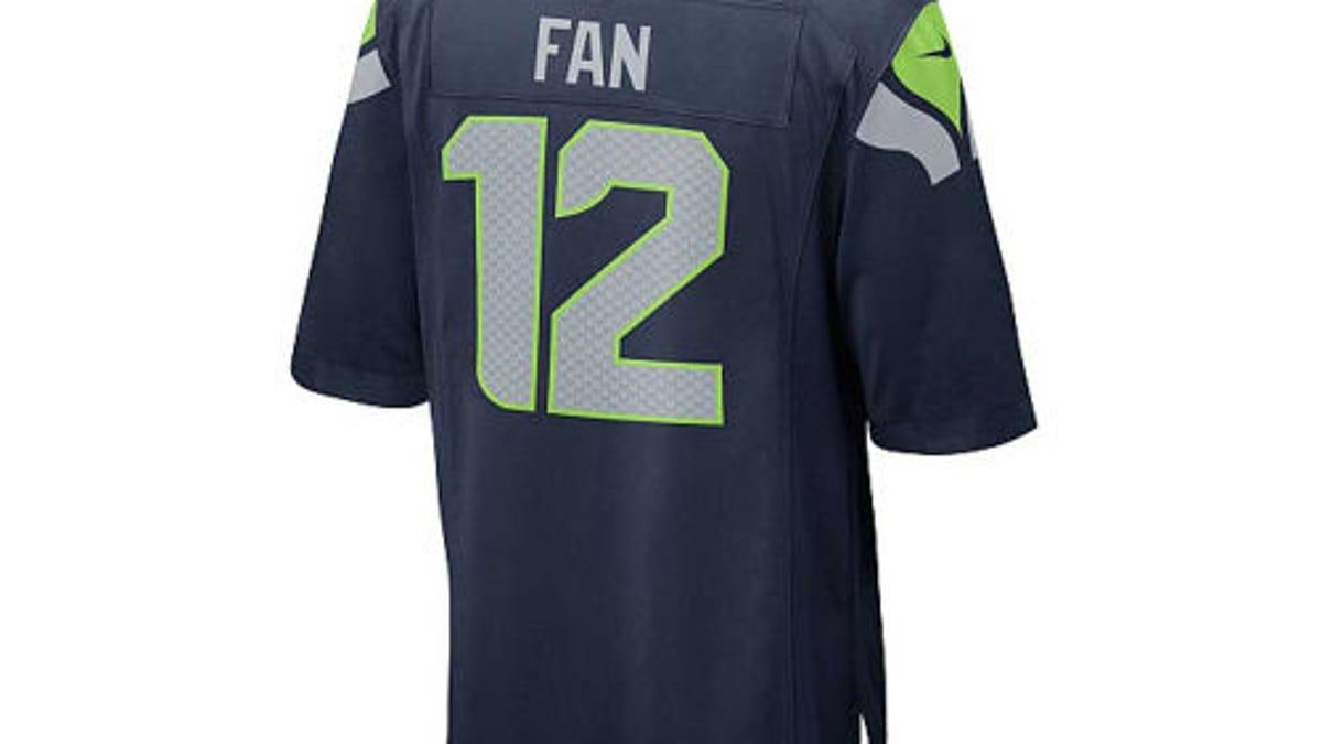 9fce90391 Seahawks T Shirts Sports Authority - BCD Tofu House