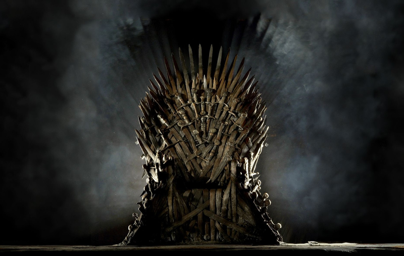 Illustration for article titled Game Of Thrones Creators:The Outcry To Last Season's Rape Scenes Has Had An Influence