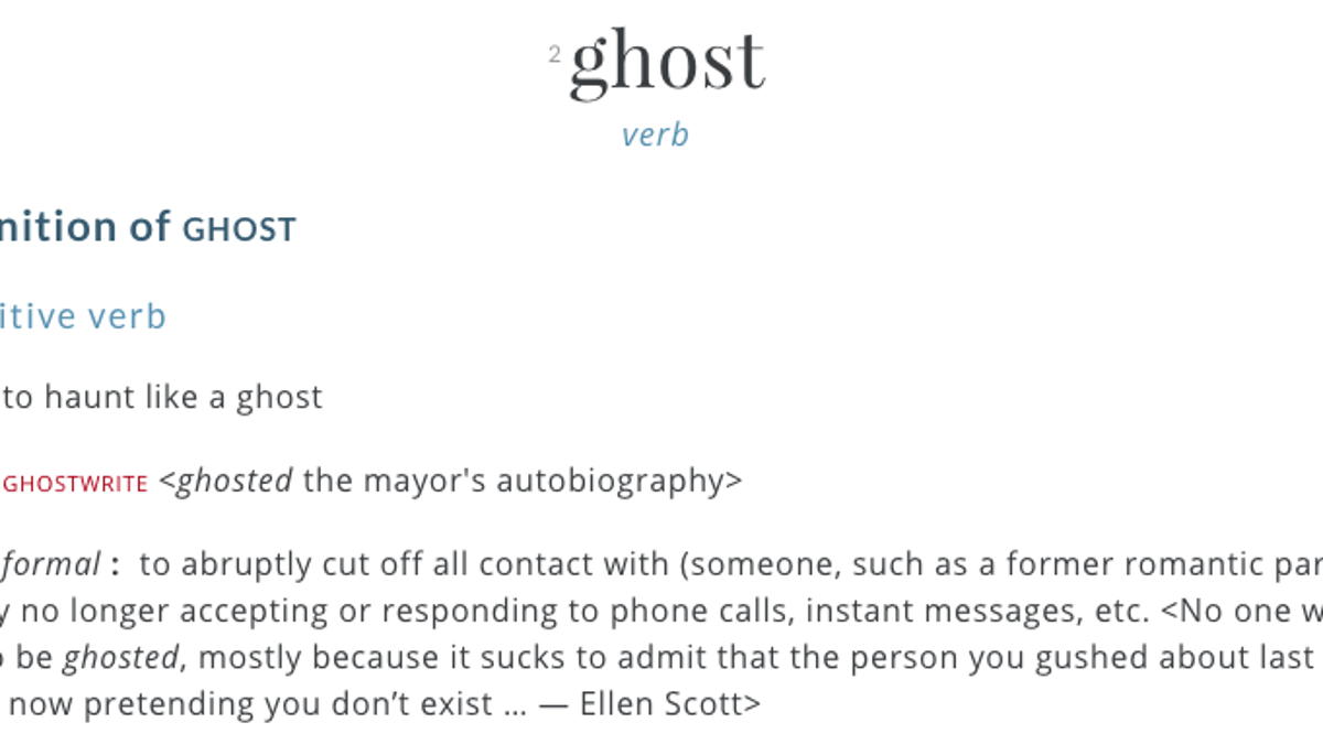Ghostwrite websters dialektischer aufsatz aufbau
