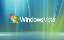 Illustration for article titled The most annoying aspects of Windows Vista