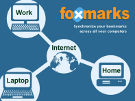 Illustration for article titled Foxmarks Now Firefox 3 Compatible