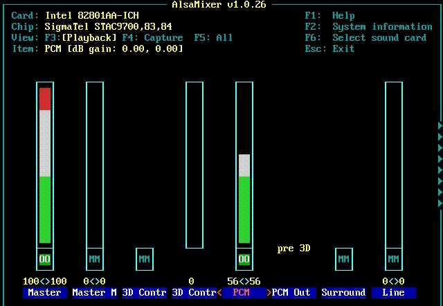 Build a Killer Customized Arch Linux Installation (and Learn
