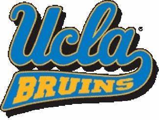 Illustration for article titled UCLA Bruins