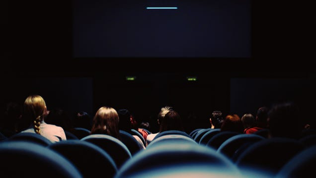 Pick the New MoviePass Subscription That Works for You