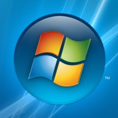 Illustration for article titled How To: Make Windows Vista Boot Faster With Multiple Cores
