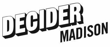Illustration for article titled Decider Madison launches today!